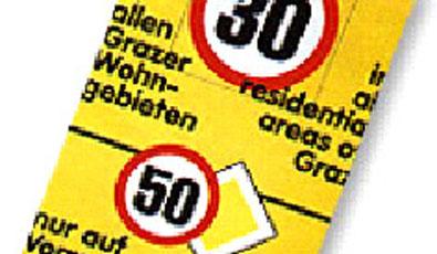 Speed Draz Graz
