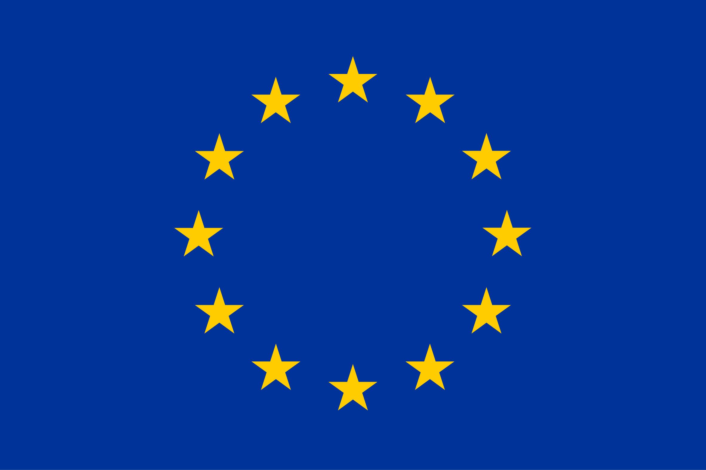 EU Urban Mobility One-stop shop