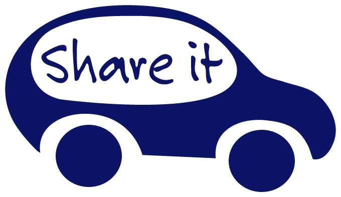 car sharing Harnessing technology technology—integral to the car share business model—can be divided into hardware and software, and customer-facing and back-office components.