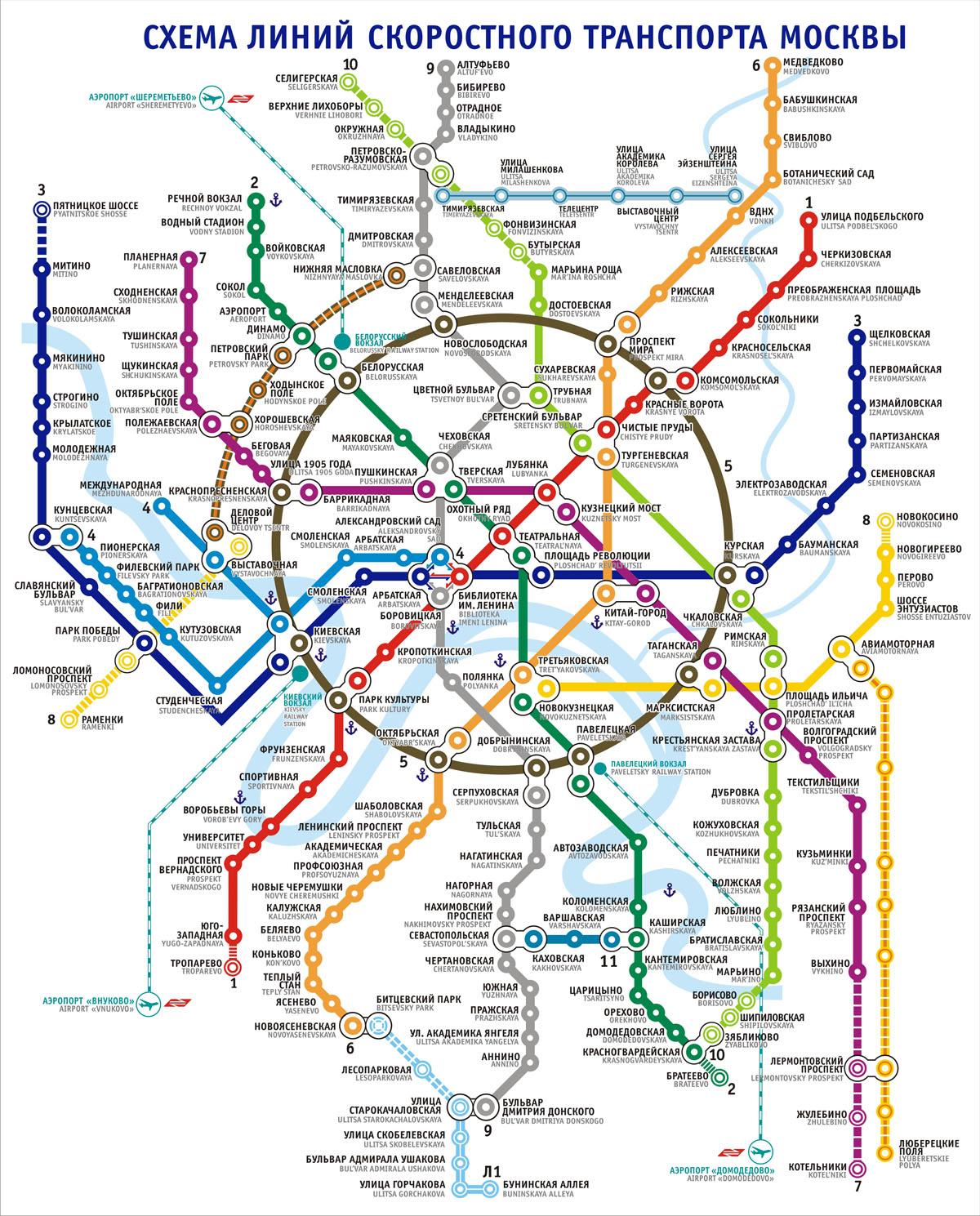 проститутки москвы метро петровско разумовская