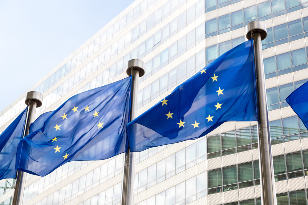 EU launches a Blending Facility to support sustainable transport projects