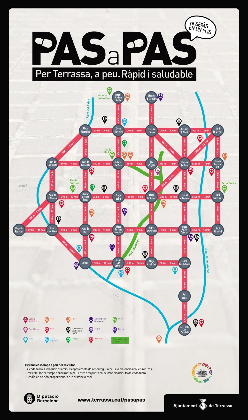 map_stepbystep_terrassa