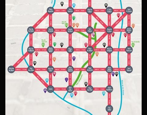 map_stepbystep