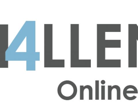 CH4LLENGE online learning