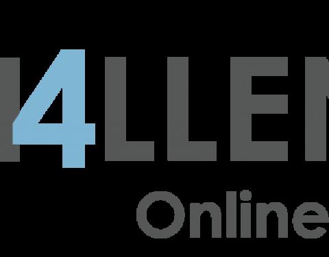CH4LLENGE online learning
