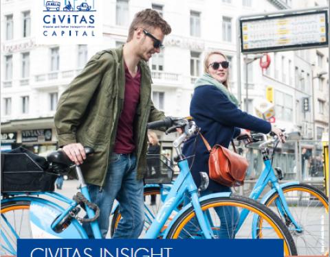 CIVITAS Insight 10