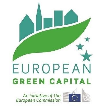 European Green Capital Awad