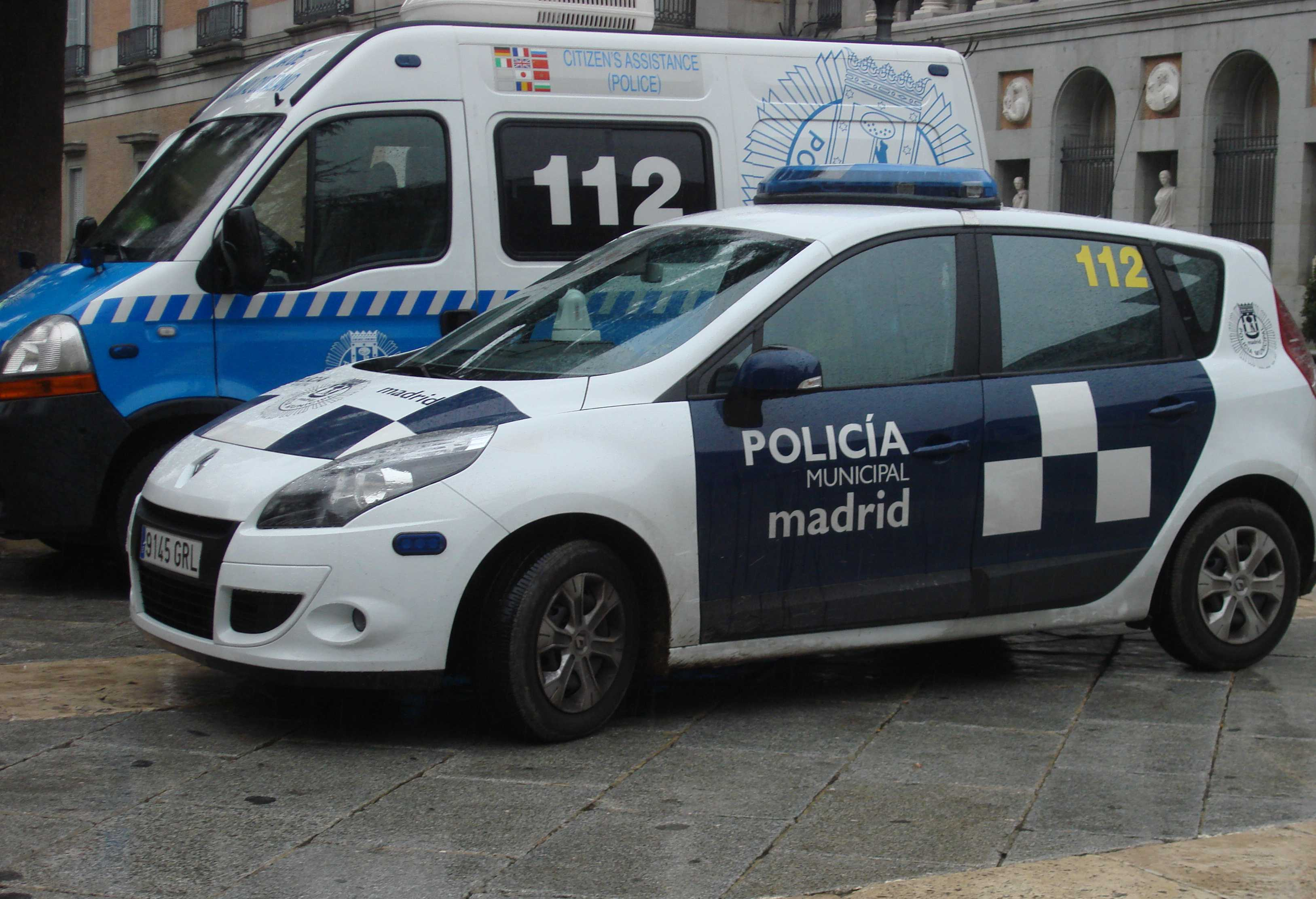 police and globalization Businesses also use regionalization as a management tool and a way to make certain that needs unique to  globalization marginal benefi.