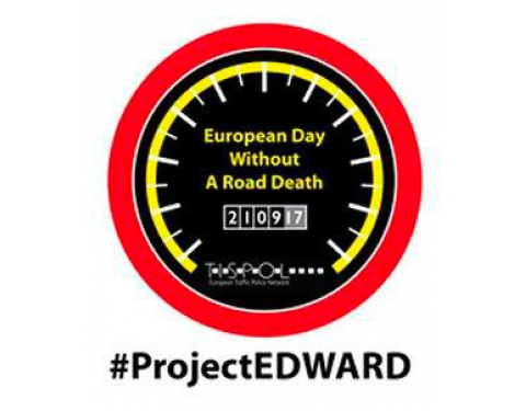 Project Edward logo