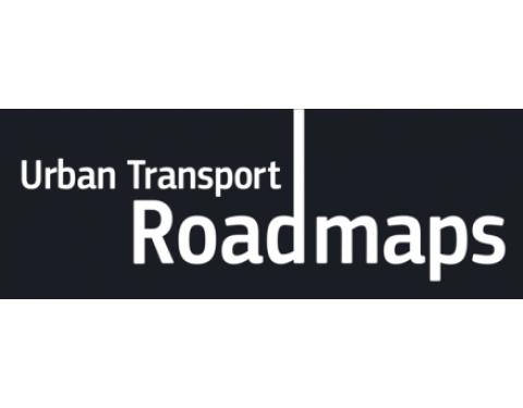 European Urban Transport Roadmaps