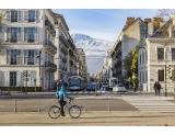 Copyright: Grenoble Alpes Metropole