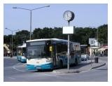 Malta Bus image