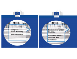 EU Booklet Covers