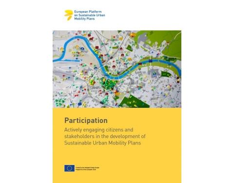 Participation Manual