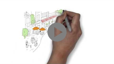 Embedded thumbnail for Evidence on Sustainable Urban Mobility Initiatives