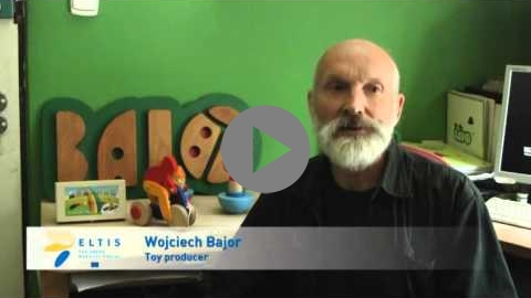 Embedded thumbnail for Bicycle Toys for children aged 3-5, Graz, Austria