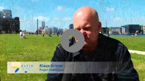 Embedded thumbnail for Copenhagen: Revitalisation of Norrebrogade