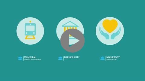 Embedded thumbnail for Málaga's SUMP goal-setting through stakeholder involvement (Spain)