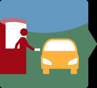 eu transport safety council
